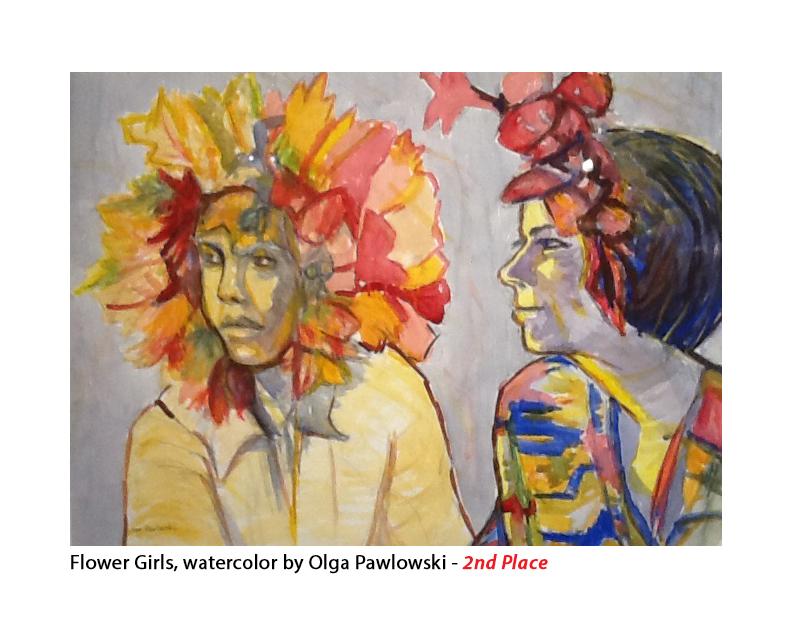 Olga Pawlow-FlwrGirls copy copy.jpg