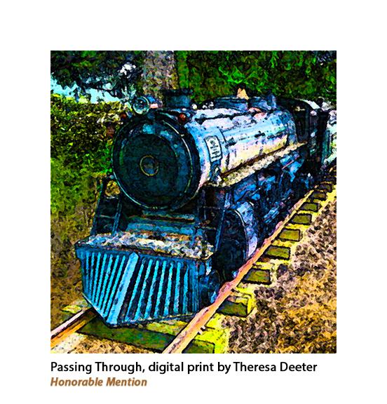 Passing Through, Theresa Deeter copy.jpg