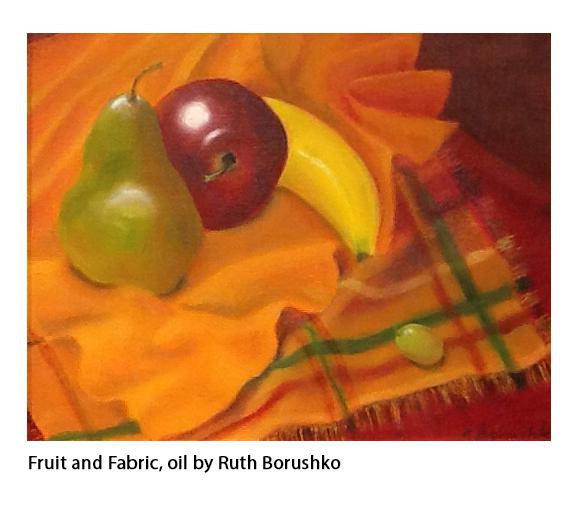 1Fruit and Fabric-Borushko.jpg