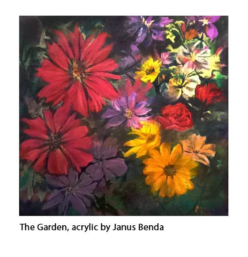 Garden-Benda.jpg