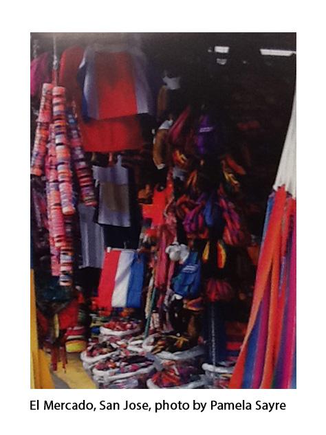 1El Mercado.jpg