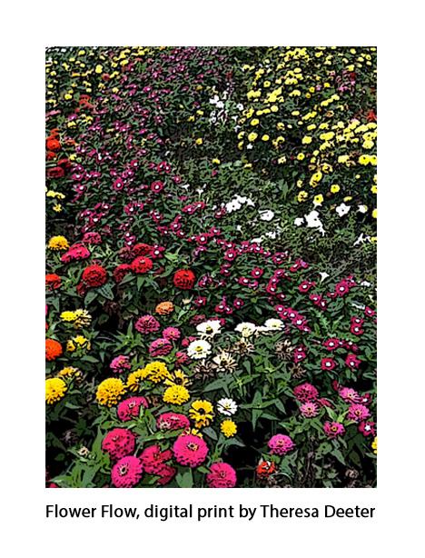 FlowerFlow.jpg