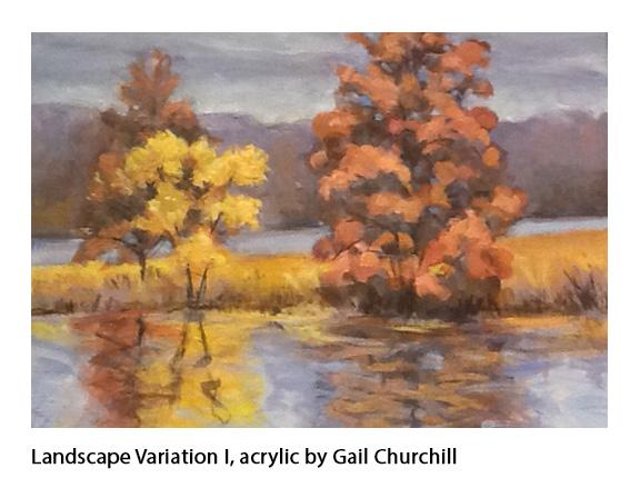 9-Landscape-Churchill.jpg