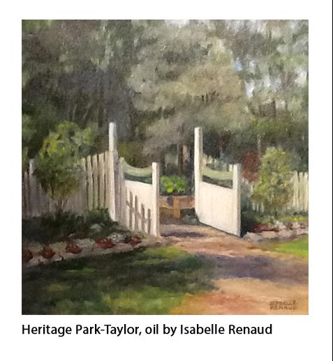 12-HeritagePark.jpg