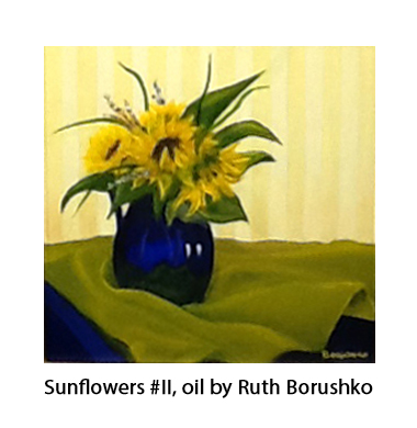 14-Sunflowers-II.jpg
