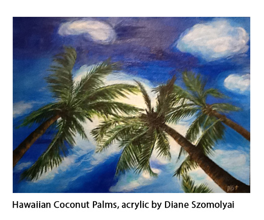 10-HawaiianCoconutPalms.jpg