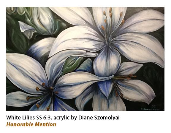 4-WhiteLilies.jpg