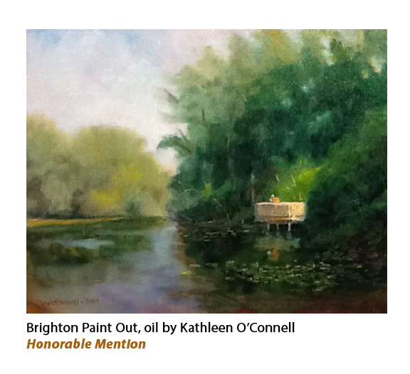 6-Brighton Paint Out.jpg