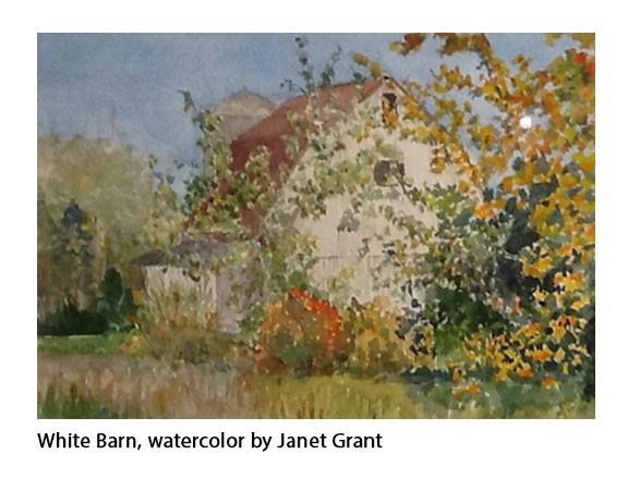 3-White Barn.jpg
