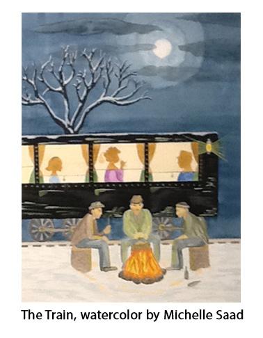 5-The Train.jpg