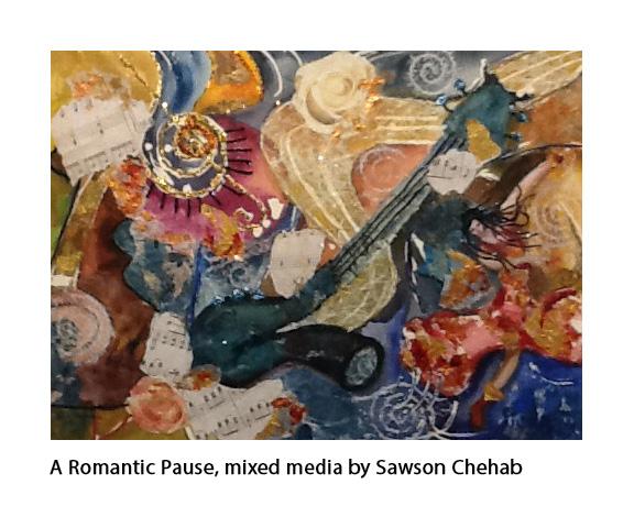 4-RomanticPause.jpg