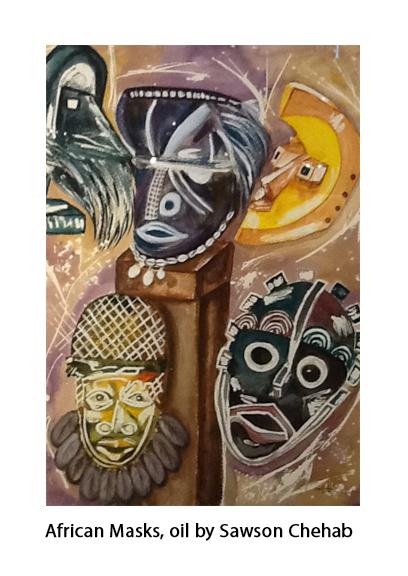 6-AfricanMasks.jpg