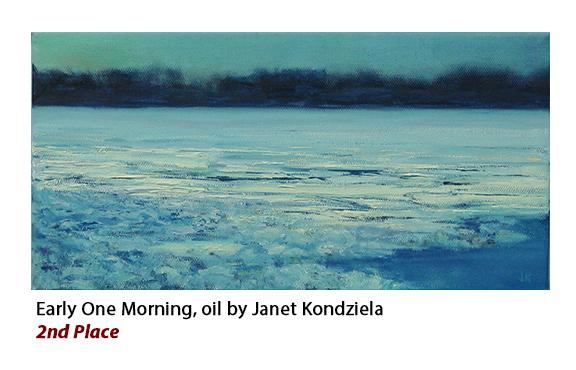 Early One Morning-JK.jpg