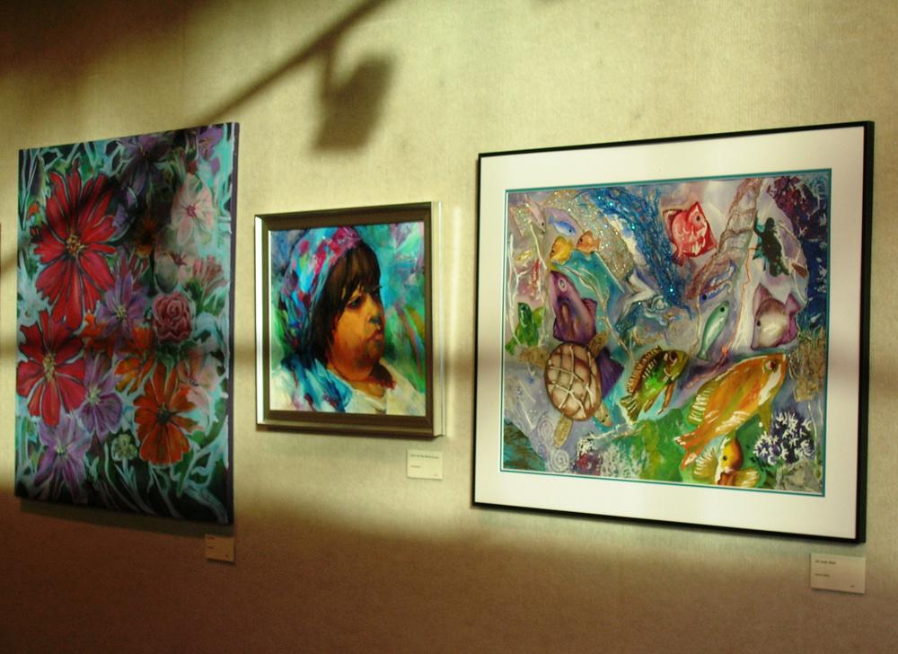 1-Colorful-Janus-Janet-Sawsan.jpg