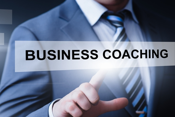 Fotolia_117085237_S (1)Business Coaching.jpg