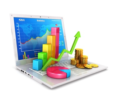 Fotolia_52909130_XS_Computer_Graphs_Charts_Success.jpg