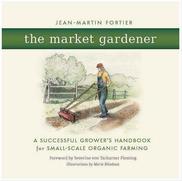 the market gardener.jpg