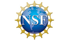 U.S. National Science Foundation ( NSF ), Arctic Sciences Program