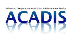 Advanced Cooperative Arctic Data & Information Service ( ACADIS )