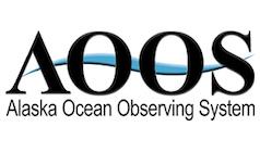 Alaska Ocean Observing System ( AOOS )