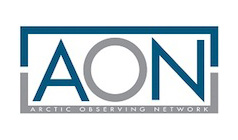 Arctic Observing Network ( AON )