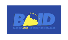 Barrow Area Information Database ( BAID )
