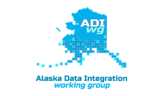 Alaska Data Integration Working Group ( ADIwg )