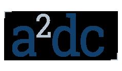 Antarctic & Arctic Data Consortium ( a2dc )