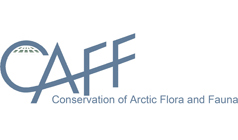 Conservation of Arctic Flora and Fauna ( CAFF )