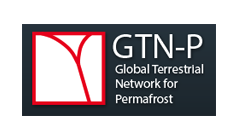Global Terrestrial Network for Permafrost ( GTN-P )