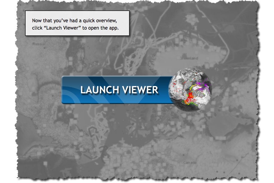 shot_09_launch.png