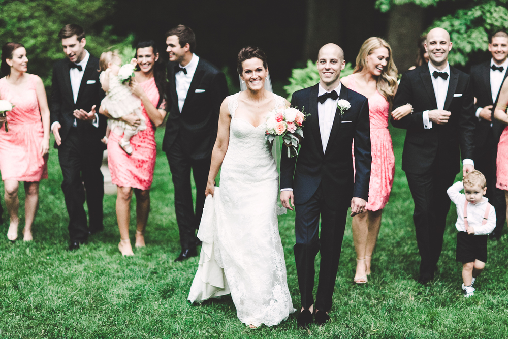 DW Graham's wedding.jpg