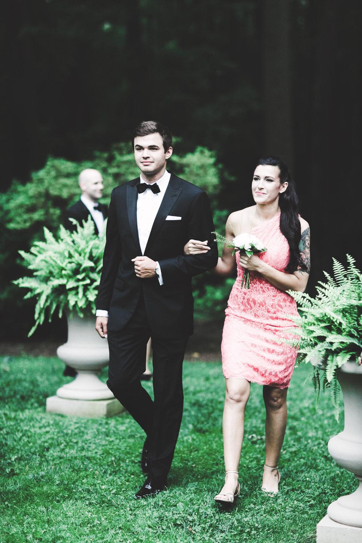 Graham Theresa Married-Graham Theresa Married-0096.jpg
