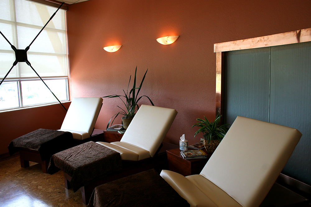 larimar spa lounge 2.jpg