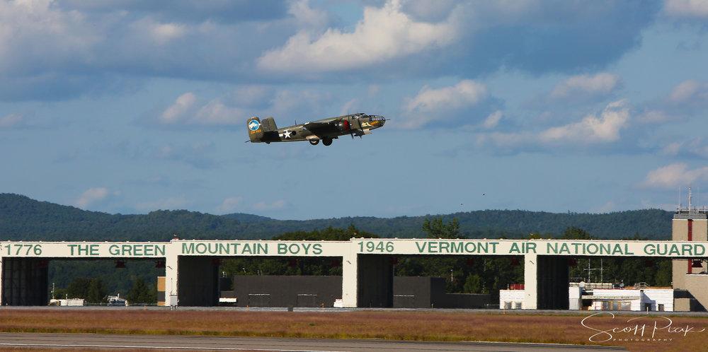 B-25 and VNG Logo.jpg