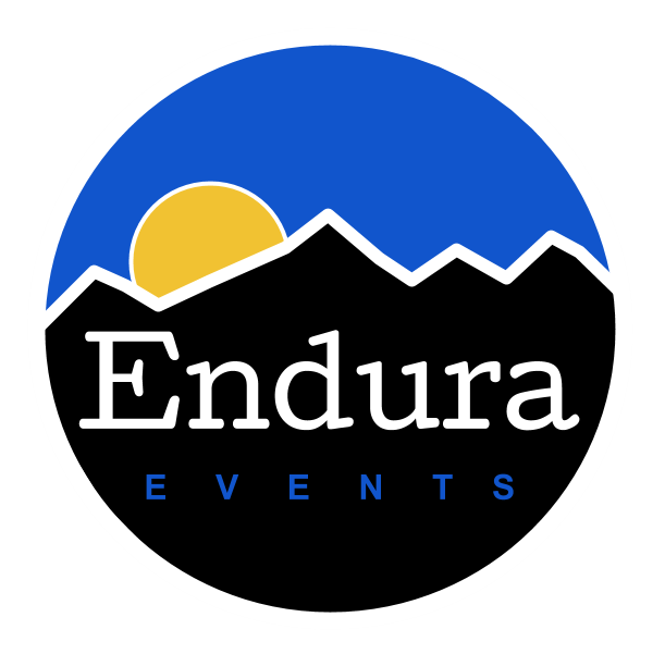 ENDURA EVENTS