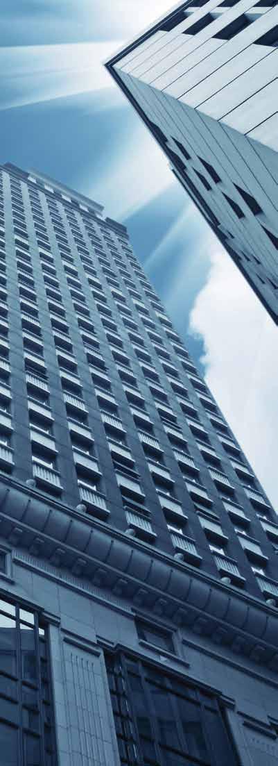 V_Building.jpg