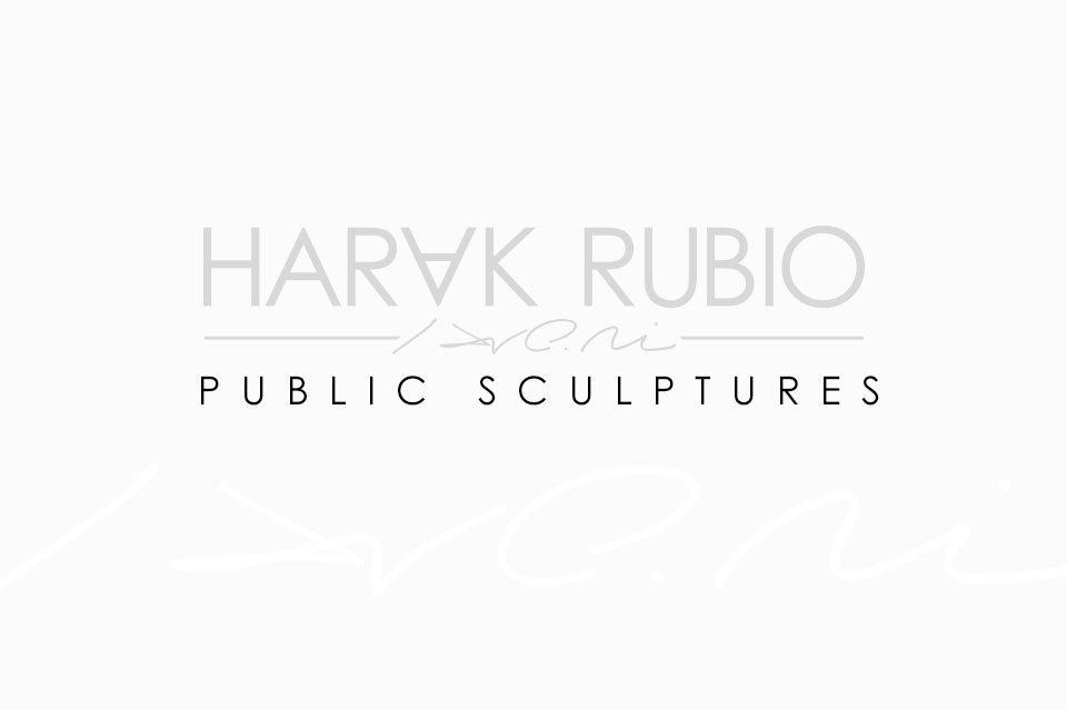 HRPUBLIC.jpg