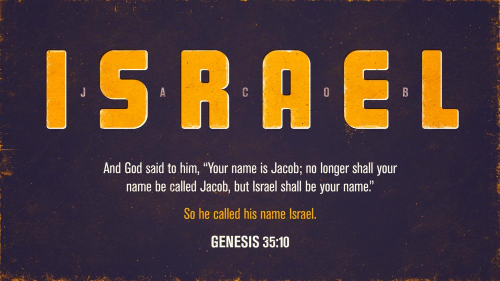 Genesis 35:10.png