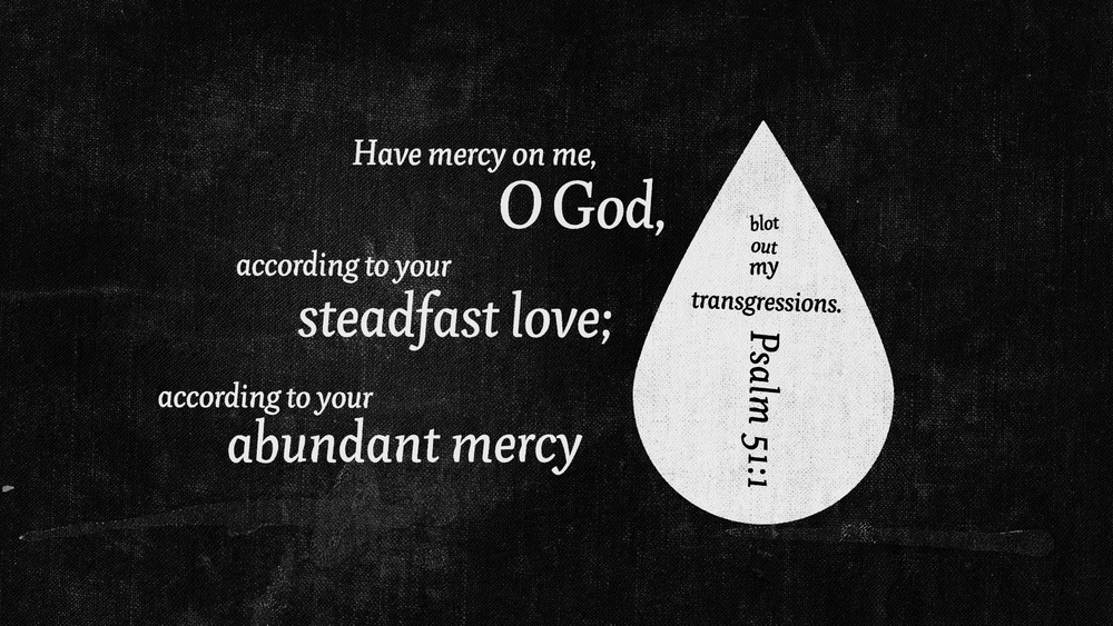 Psalm 51:1 [widescreen].png