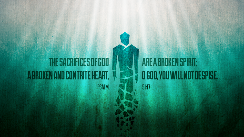 Psalm 51:17 [widescreen].png