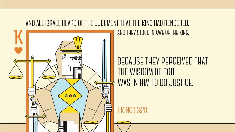 1 Kings 3:28 [widescreen].png