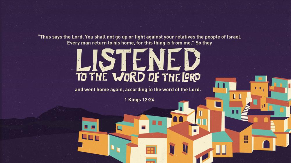 1 Kings 12:24 [widescreen].png