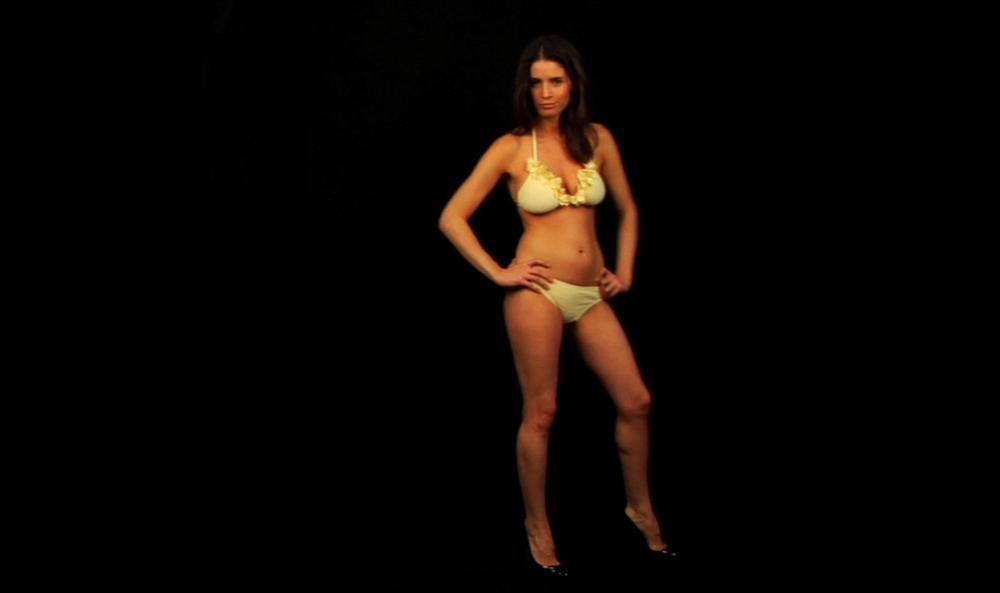 Bikini Girl.png