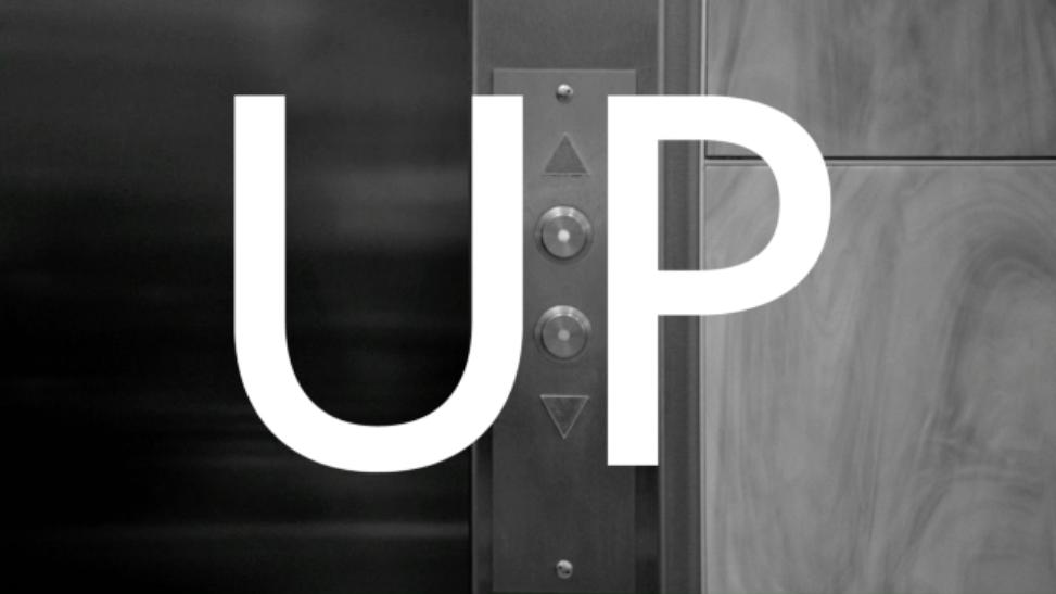 Up Screen Grab.png