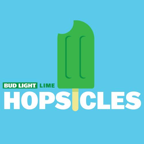 HOPSICLE_logo.jpg