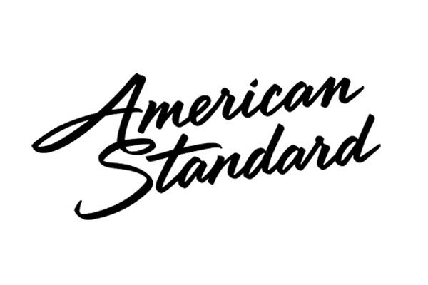 AmericanStandard.jpg