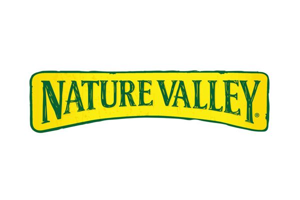 NatureValley.jpg