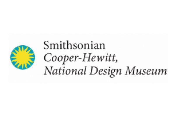 Cooper-Hewitt.jpg