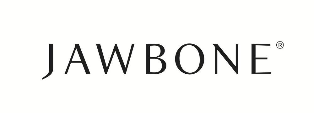 Jawbone_logo.jpg